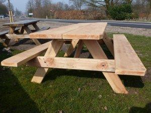 douglas picknickbank