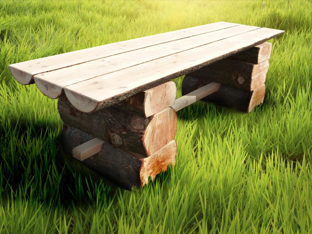 Boomstamtafels Te Koop.Boomstamtafel 2 Meter Ambachtelijke Kwaliteit Koop Hier
