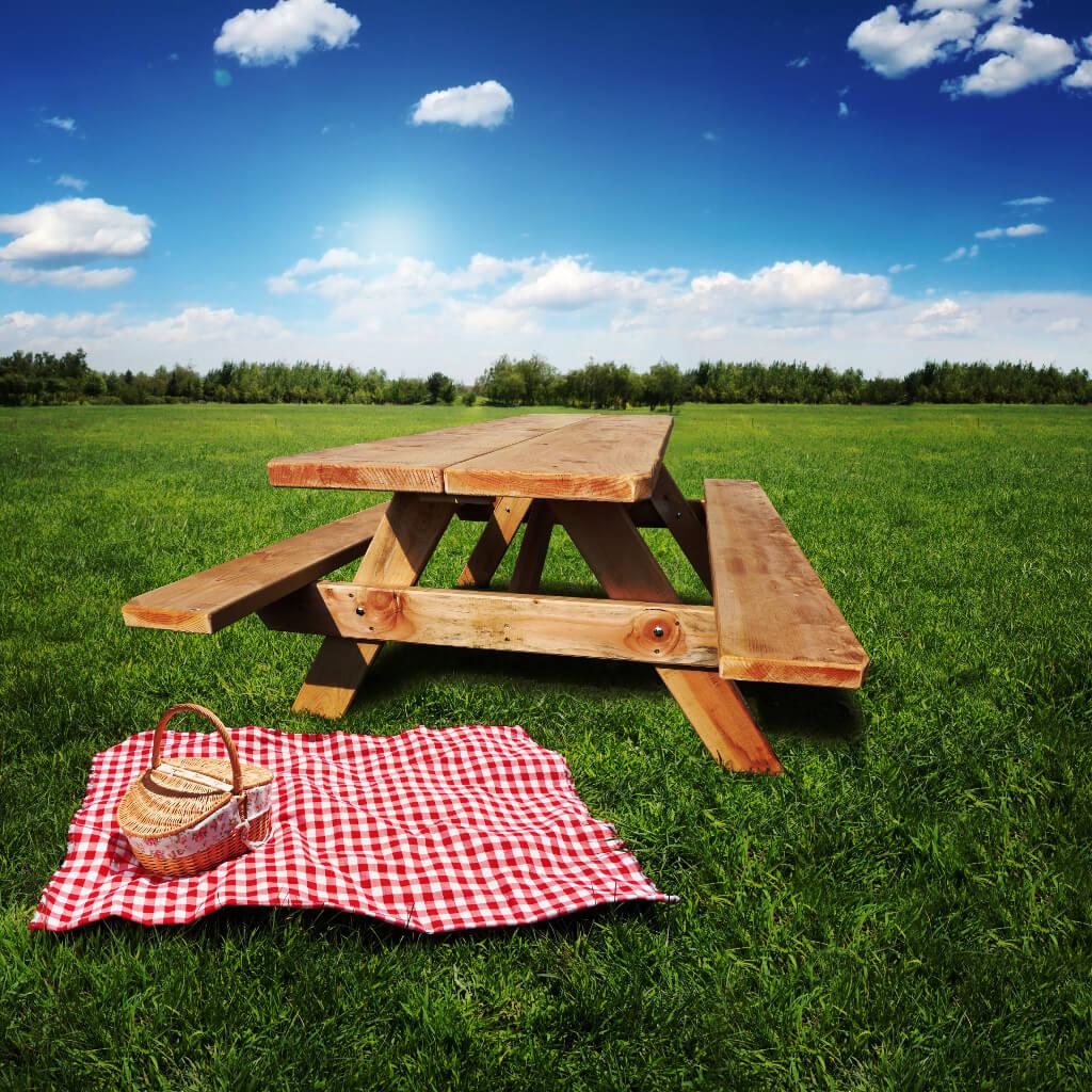 douglas picknicktafel kopen online